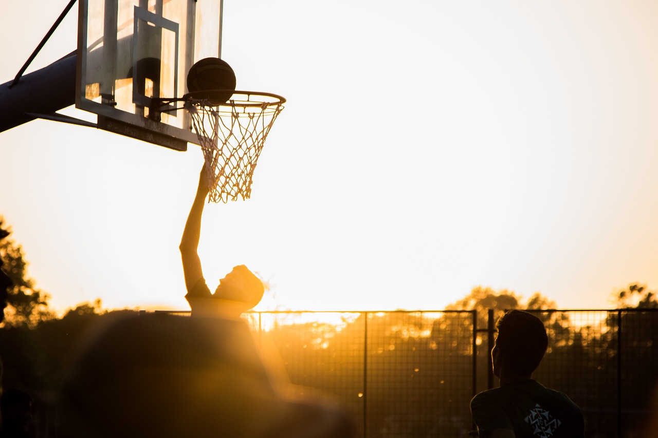 Basketball Tips You Will Not Find Elsewhere